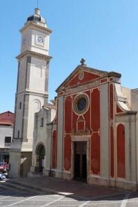 basilica_santo_antioco