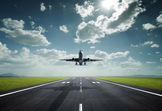 Biglietti aerei meno cari di 5 euro